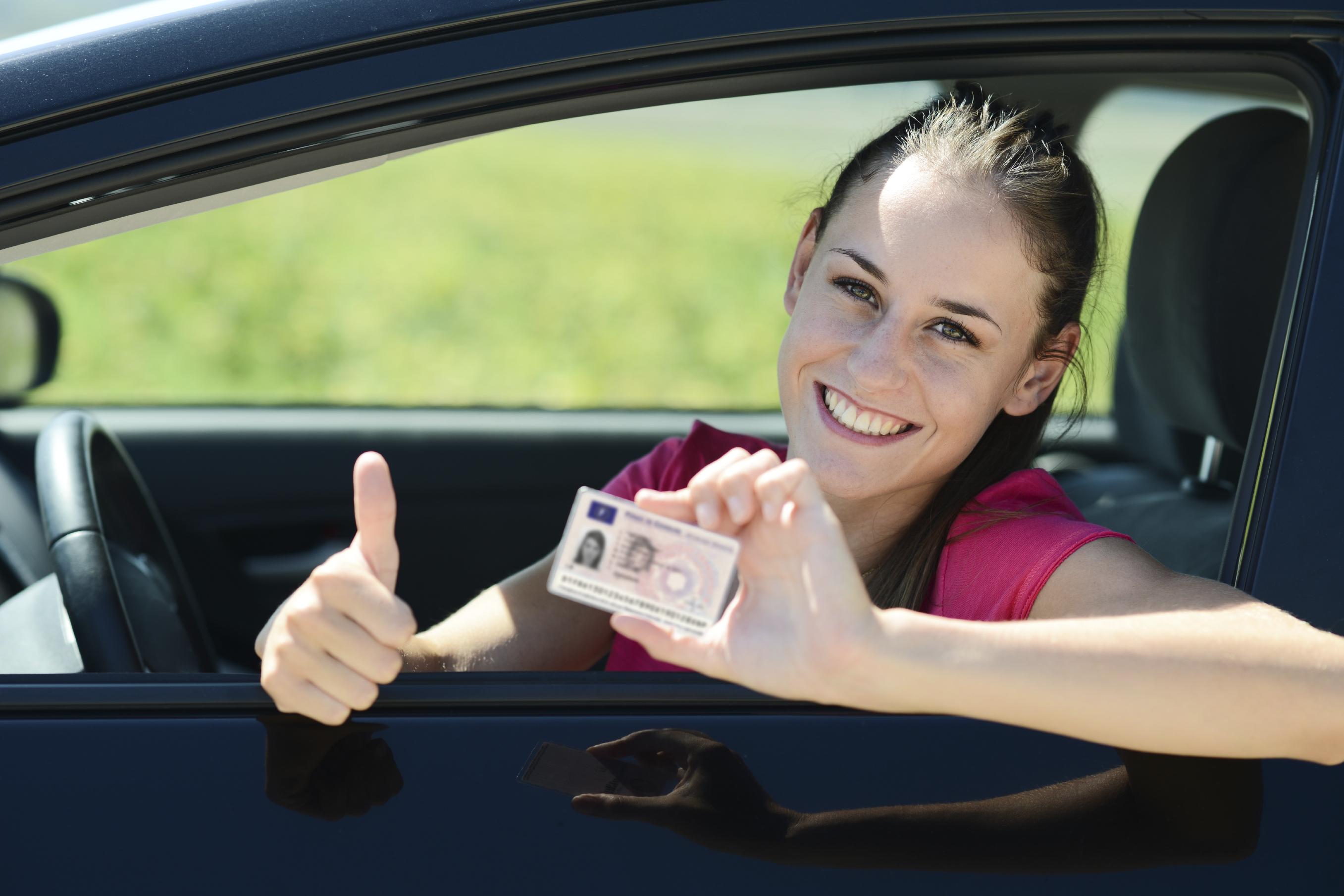 Comment préparer au mieux son permis de conduire?