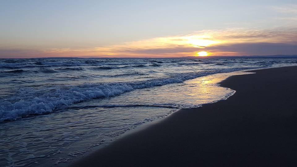 Quelle est la meilleure plage à proximité du Grau du Roi ?