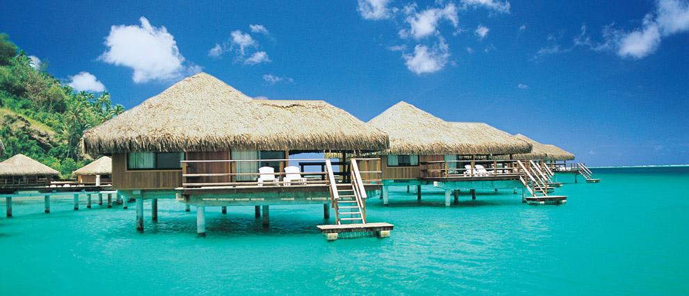 Vacances à Tahiti : Un rêve inaccessible ?