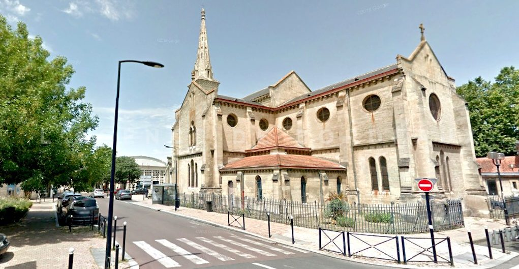 Saint Augustin, un quartier qui vaut le détour à Bordeaux