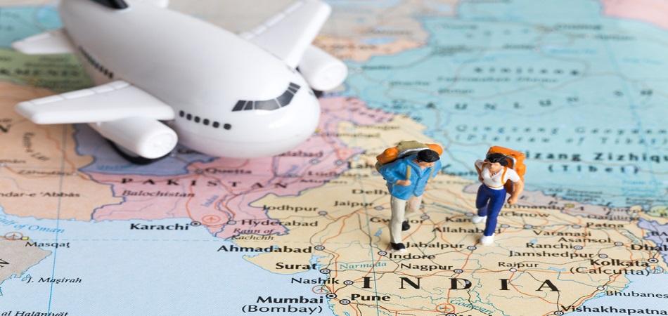 Voyage en Inde : Quels sont les documents obligatoires ?